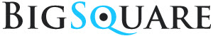 BigSquare Logo
