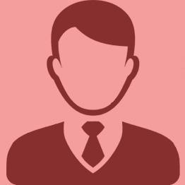 profile-1.jpg