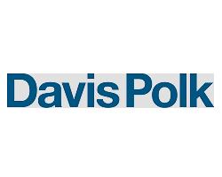 DAvisPolk.png