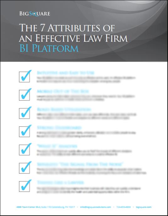 Checklist-Effective-BI-Platform.png